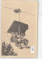 """CPM -  26861 - Allemagne - Stuttgart - Fotokarte """"Aus Der Gartenschau 1950"""" (2 Scans)-Envoi Gratuit - Stuttgart"""