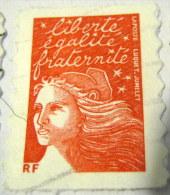 France 1997 Marianne - Used - Frankreich