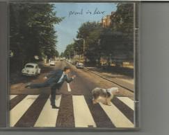 CD MAC CARTNEY - PAUL IN LIVE - Musik & Instrumente