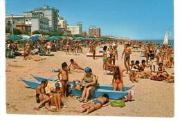MAROTTA - Spiaggia - Fano