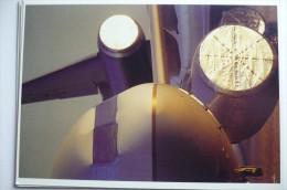 CARTE AVIATION   EDITION AILE ET GRAPHIQUE  N° 16 - 1946-....: Moderne