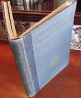 1953 Everyday Life In Ancient Times NATIONAL GEOGRAPHIC Illustrations - Boeken, Tijdschriften, Stripverhalen