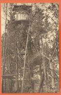 DAE-09 Poste D'observation Pour Le Règlage Du Tir De L'artillerie. Jouvène éditeur. Non Circulé - Guerre 1914-18
