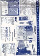 100 Sperrwerte Preiswert DDR **,SST Oder O Mindestens 200€ Seltene Einzelmarken Aus Serien In Geringe Auflage Of Germany - Stamps