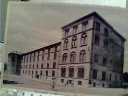 VERCELLI CASERMA UMBERTO N1940 EL8230 - Vercelli