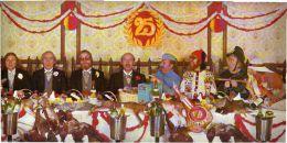 * LP *  DE STRANGERS - VIJFENTWINTIG (Belgium 1976 EX-) 25 - Andere - Nederlandstalig