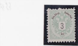 1883 3 KRONEN GZ.10,5 **