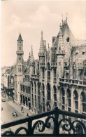 L53.666- Belgique - Bruges - Le Palais Provincial - Brugge