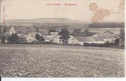 Gillaumé  Le Village - Other Municipalities