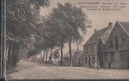 Zuyenkerke(fl Oc)-Zuienkerke - Zuienkerke