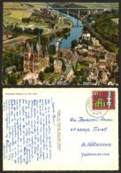 Germany Limburg An Der Lahn   Stamp    #15855 - Limburg
