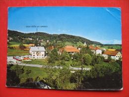 GODOVIC GOSTISCE PRI DANICI - Slovenia