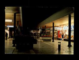 21 - CHENOVE - Centre Commercial - Galerie Commerciale - Chenove