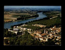 47 - LE TEMPLE-DU-LOT - France