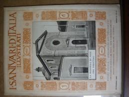 I SANTUARI D´ITALIA - Il Santuario Di PINE´ Nel Trentino - Libri, Riviste, Fumetti