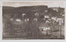 AK - Pressbaum - 1930 - Vienna