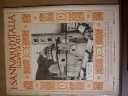 I SANTUARI D´ITALIA - Il Santuario La Madonna Di Tirano - Sondrio - Libri, Riviste, Fumetti