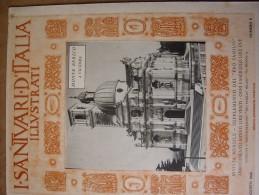 I SANTUARI D´ITALIA - MONTE BERICO A VICENZA - Libri, Riviste, Fumetti