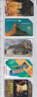Poland, 0243, Katowice Castle  Card No. 2 On Scan. - Polen