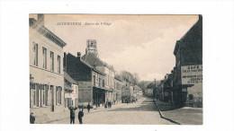Auderghem Entree Du Village - Auderghem - Oudergem