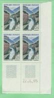 CD    N° 1438        Gorges Du Tarn - 1960-1969