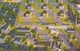 Kentucky Owensboro Glenmore Distilleries Company - Owensboro