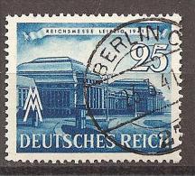 DR 1941 // Mi. 767 O - Deutschland