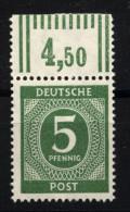915a,OR W,xx,gep. - Gemeinschaftsausgaben