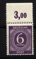 916a,OR Pdgz,xx - Gemeinschaftsausgaben