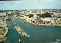 LORIENT - Leport - Lorient