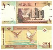 Captain Hendrik Witbooi NAMIBIA 200 DOLLARS 2012 P NEW AUNC - Namibia