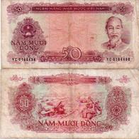 Captain Hendrik Witbooi Namibia 100 Dollars ND(1993), P.3_UNC - Namibia