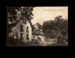 29 - LOPEREC - Manoir Du Nivot - Agriculture - - France