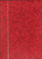 Gros  Classeur : FRANCE, Timbres Oblitérés, Avec Doubles, Cote Importante ( Lot 1412) - Stamps
