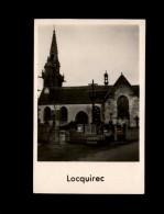 29 - LOCQUIREC - - Locquirec