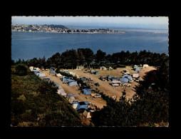 29 - LOCQUIREC - Camping - Locquirec