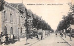 ¤¤  -  ROMILLY-sur-SEINE   -   Avenue Des Hauts-Buissons  -  ¤¤ - Romilly-sur-Seine