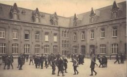 ASSCHE   1931       SPEELPLAATS