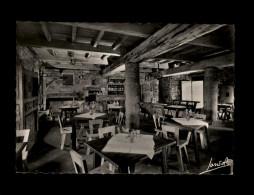29 - LOCRONAN - Crêperie Bretonne - Carte Pub - Salle à Manger - Bar - Auberge - Locronan