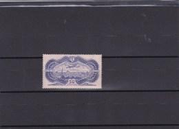 D15 Carton dont pr�os sign�s+ PA N� 15 ** + carnets croix rouge ** + bloc taxe (1450 euros)  + Philatec 64 ** ...