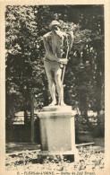 FLERS - 9 - Statue Du Juif Errant- Abeille éd.  - JUDAISME - JUDAICA - EURE - BASSE NORMANDIE - R910613 - Flers