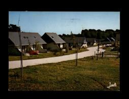 29 - LOCTUDY - Centre De Vacances Du Dourdy - Loctudy