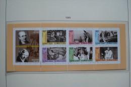 France - Année 1999 - Grands Photographes - Y.T. BC3268 - Neuf (**) Mint (MNH) Postfrisch (**) - Bekende Personen