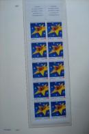 France - Année 1997 - Croix-Rouge - Y.T. C2046 - Neuf (**) Mint (MNH) Postfrisch (**) - Carnets