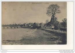 Pontaubault Le Quai - France