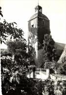 79943 - Saint- Goin -Géronce (64) Eglise De Saint - Goin - France