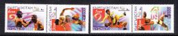 KGZ-    11    KYRGYSZTAN – 2000 NATIONAL OLYMPIC TEAMS SYDNEY