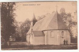 Herent Neerpelt, Kapel (pk13793) - Neerpelt