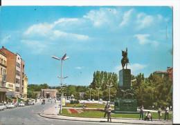 CPSM - NIS - - Serbie