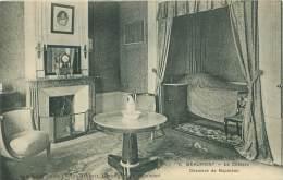 BEAUMONT - Le Château - Chambre De Napoléon - Beaumont